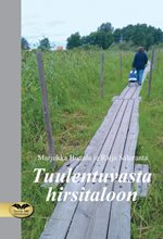 ISBN: 978-952-236-508-8