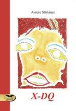 ISBN: 978-952-236-510-1