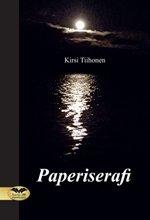 ISBN: 978-952-236-512-5