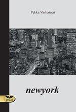 ISBN: 978-952-236-514-9