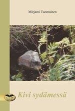 ISBN: 978-952-236-518-7