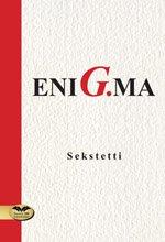 ISBN: 978-952-236-519-4