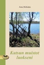 ISBN: 978-952-236-521-7