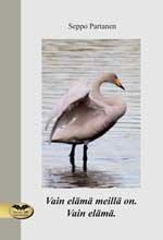 ISBN: 978-952-236-526-2