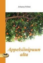 ISBN: 978-952-236-528-6