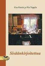 ISBN: 978-952-236-530-9