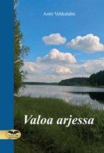 ISBN: 978-952-236-534-7