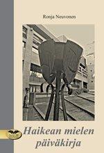 ISBN: 978-952-236-538-5