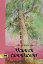 ISBN: 978-952-236-541-5