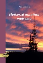 ISBN: 978-952-236-544-6