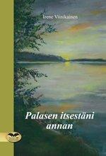 ISBN: 978-952-236-546-0