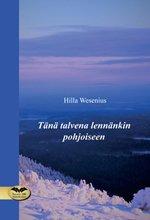 ISBN: 978-952-236-547-7