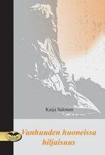 ISBN: 978-952-236-550-7