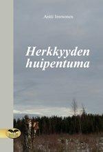 ISBN: 978-952-236-554-5