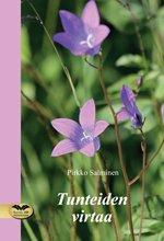 ISBN: 978-952-236-556-9