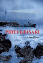 ISBN: 978-952-236-564-4