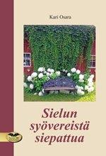 ISBN: 978-952-236-567-5