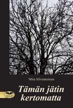ISBN: 978-952-236-568-2
