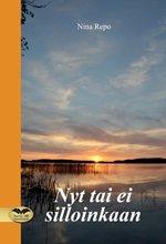 ISBN: 978-952-236-569-9