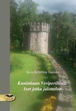 ISBN: 978-952-236-570-5