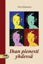 ISBN: 978-952-236-571-2