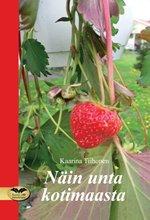 ISBN: 978-952-236-573-6