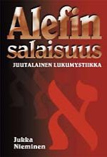 ISBN: 952-464-055-4