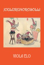 ISBN: 978-952-236-578-1