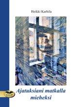 ISBN: 978-952-236-581-1