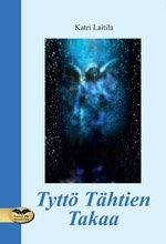 ISBN: 978-952-236-584-2