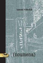 ISBN: 978-952-236-586-6