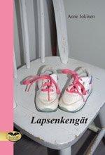 ISBN: 978-952-236-589-7