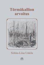 ISBN: 978-952-236-591-0