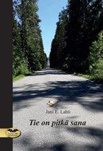 ISBN: 978-952-236-594-1