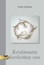 ISBN: 978-952-236-598-9