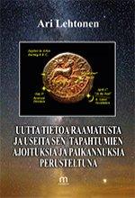 ISBN: 978-952-236-600-9