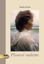 ISBN: 978-952-236-601-6
