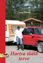 ISBN: 978-952-236-602-3