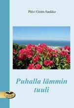 ISBN: 978-952-236-604-7