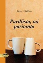 ISBN: 978-952-236-605-4