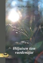 ISBN: 978-952-236-606-1