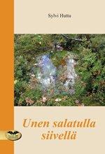 ISBN: 978-952-236-607-8