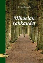 ISBN: 978-952-236-608-5