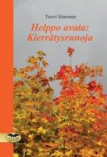 ISBN: 978-952-236-610-8