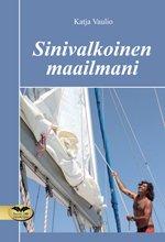 ISBN: 978-952-236-611-5
