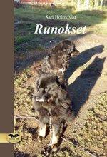 ISBN: 978-952-236-613-9