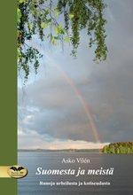 ISBN: 978-952-236-614-6