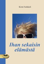 ISBN: 978-952-236-615-3