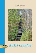 ISBN: 978-952-236-617-7
