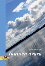 ISBN: 978-952-236-619-1